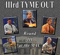 Round III at the MAC