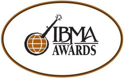 IBMA 2nd Round Ballot – Candidates for Nomination!!