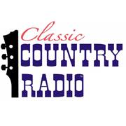 Russell Moore Featured on Classic Country Radio November 4th!